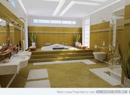 large bathroom ideas large bathroom design ideas home design ideas xuanhongnet com