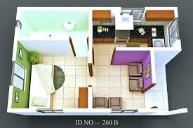 design your own house floor plan build dream home customize make build my own home floor plans archives propertyexhibitions info