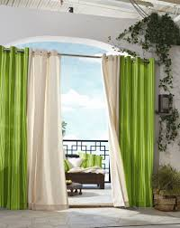 Curtains For Large Picture Windows by Ecellent Curtain Ideas For Large Windows In Living Room Surripui Net