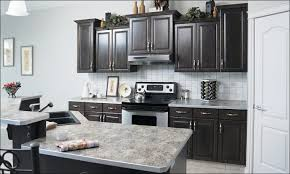 kitchen greige kitchen cabinets best color for kitchen cabinets