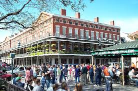 tours new orleans tours charters