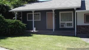 fourplex multi family homes for sale northern california fourplex dunsmuir ca