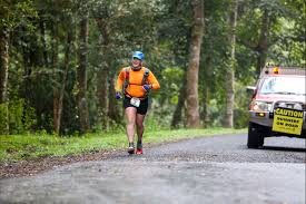 cairns car guide cairns marathon event koah queensland australia u0027s guide
