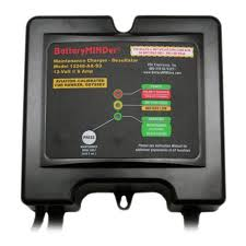 batteryminder 12v 8 amp odyssey hawker gill 12248 aa s3