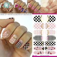 online get cheap ladies nail art aliexpress com alibaba group