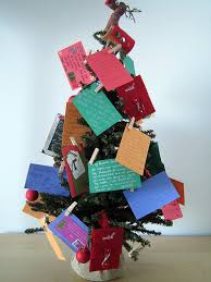gift card trees a creative inexpensive gift the message tree legendary