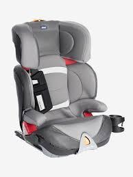 siege auto vertbaudet chicco oasys evo fixplus 2 3 car seat nursery vertbaudet