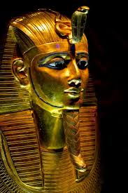 203 best egyptian jewelry and art images on pinterest egyptian