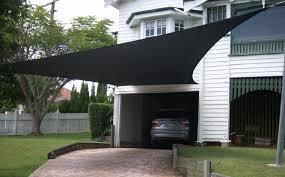 custom made diy shade sail factory direct
