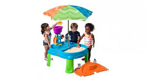 sand and water table costco have the ultimate summer with these 18 deals from costco