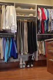 Best Closet Systems 2016 8 Tips For A Columbus Walk In Or Roll In Custom Closet