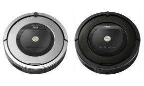home depot black friday ad robot vacuum roomba black friday deals u0026 cyber monday sales 2016