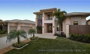 modern mediterranean house contemporary modern 2 story mediterranean house plan 3507 sq ft