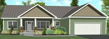 ranch homes designs ranch style home design most popular ranch style house plans luxury