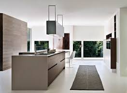 modern style german kitchen designer german kitchens kitchen