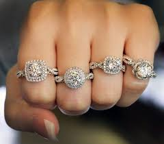 how to finance engagement ring designs by verragio raymond - Financing Engagement Ring
