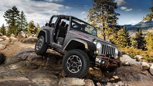 jeep wrangler pics 2017 jeep wrangler in raleigh nc leith cars