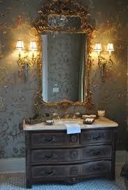 41 best mirrors images on pinterest venetian mirrors mirror