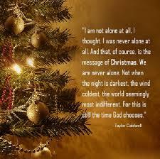 religious quotes fascinating merry spiritual
