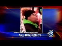 pink victoria secret black friday sales annapolis mall victoria u0027s secret black friday fight suspects