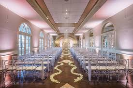 wedding chapels in houston wedding chapels in houston weddings in houston weddings in houston