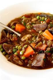 beef vegetable stew u2013 recipesbnb
