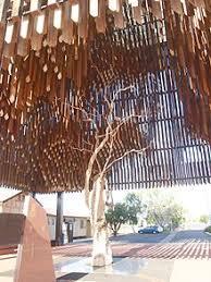 tree of knowledge australia
