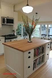 cuisine extérieure d été meuble cuisine d ete meuble cuisine exterieur pour idees de deco de