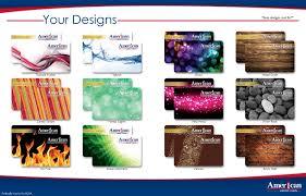 Design My Debit Card Customize My Chase Debit Card Infocard Co