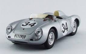 porsche models 550 porsche there is no substitute u2022 porsonly com about porsche