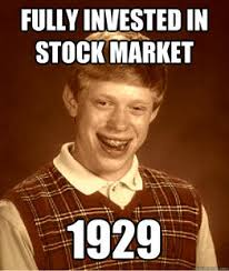 Old Internet Memes - meet the memes histories of things to come