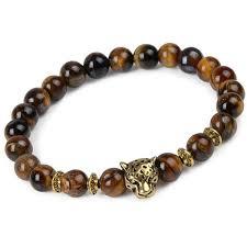 color bead bracelet images Color beads bracelets bangles charm natural stone 16 variants jpg