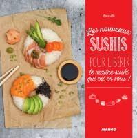 cuisine japonaise les bases ebook cuisine japonaise les bases de laure kié