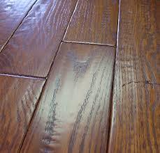 types of oak hardwood flooring wood floors