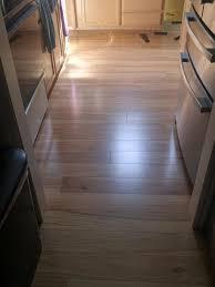 boyer elm pergo max laminate flooring pergo flooring