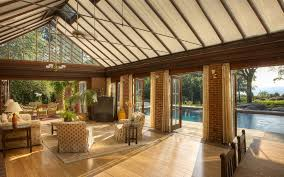 Porch Ceiling Material Options by Hanging Porch Ceiling Light Fixtures Karenefoley Porch And