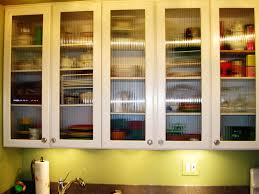 Kitchen With Glass Cabinet Doors Glass Cabinet Doors Woodsmyths Of Chicago Custom Wood Furniture