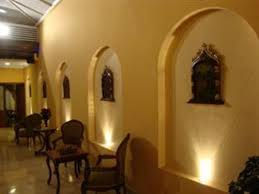 Home Design Plaza Quito by Best Price On Hotel Boutique Plaza Sucre In Quito Reviews
