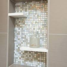 bathroom niche ideas glass shelf for shower niche glass shelf for shower niche niche