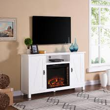 emejing southern enterprises electric fireplace photos interior