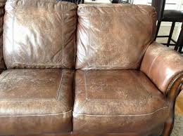 Luxury Leather Sofa Sets Sofa La Z Boy Leather Sofa Luxury Interior Lazy Boy Leather Sofa