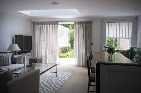 Made To Measure Drapes Curtain Poles Curtains U0026 Poles For Made To Measure Curtains London