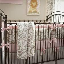prix chambre bébé où trouver le meilleur tour de lit bébé sur un bon prix archzine fr