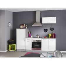 cuisines vogica cuisines pas cheres meuble de cuisine pas cher last meubles