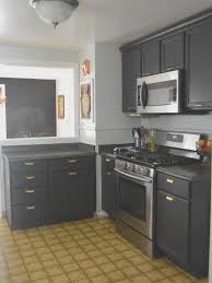 kitchen best kitchen wall colors with maple cabinets decorating