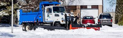 winter maintenance and snowplowing city of cambridge