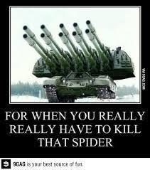Tank Meme - tank meme by pavelb611 on deviantart