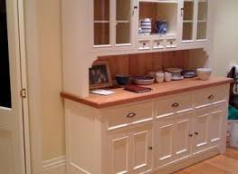 hutch small kitchen cabinet childcarepartnerships org