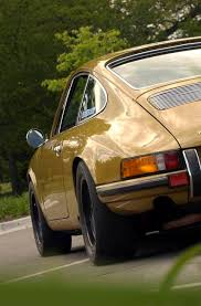early porsche 911 parts 66 best kleurkeuze geel images on porsche 911 porsche