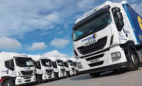 iveco provides transmec with u0027new generation u0027 not regeneration